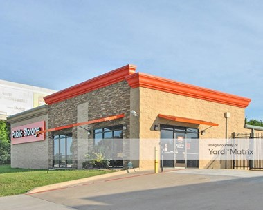 Storage Units for Rent available at 4028 North Highway 78, Wylie, TX 75098 Photo Gallery 1