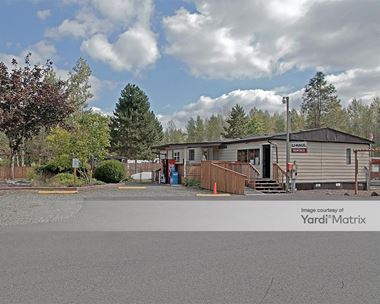 Storage Units for Rent available at 26306 Highway 410 East, Buckley, WA 98321
