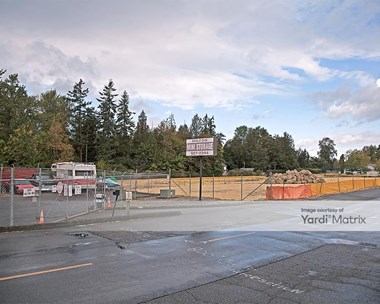 Storage Units for Rent available at 2801 Milton Way, Milton, WA 98354 Photo Gallery 1