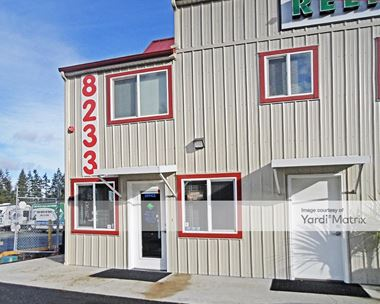 Storage Units for Rent available at 8233 SE Spring Creek Road, Port Orchard, WA 98367