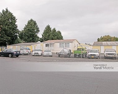 Image for Stor - Eze - 3601 112th Street SW, WA