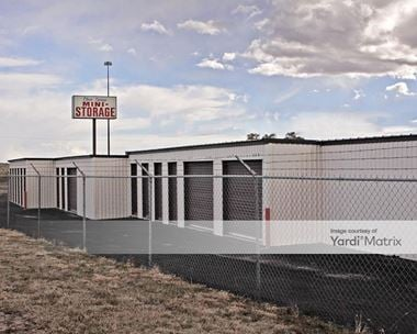 Image for Clear Spring Mini - Storage - 4380 South US Highway 85-87, CO