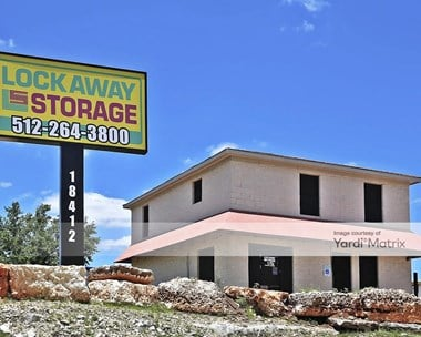 Storage Units for Rent available at 18412 TX-71, Spicewood, TX 78669 Photo Gallery 1