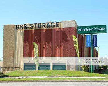 Storage Units for Rent available at 2909 SE 67th Avenue, Hillsboro, OR 97078