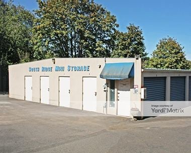 Storage Units for Rent available at 2309 Beavercreek Road, Oregon City, OR 97045 Photo Gallery 1