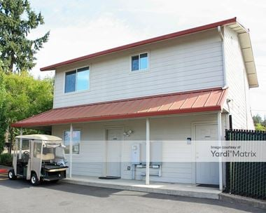 Storage Units for Rent available at 20865 SW Wildrose Place, Sherwood, OR 97140