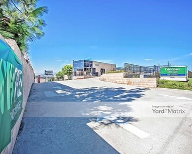 Storage Units for Rent available at 19937 East Walnut Drive South, Walnut, CA 91789 Photo Gallery 1