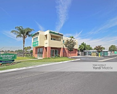 Storage Units for Rent available at 11701 Slauson Avenue, Santa Fe Springs, CA 90670 Photo Gallery 1
