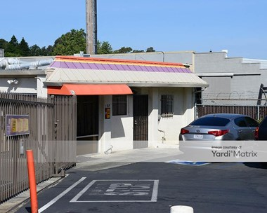 Image for Public Storage - 107 Lincoln Road West, CA