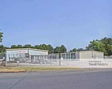 Image for Affordable Storage - 12116 Roxie Drive, TX