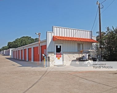 Image for AAA Bastrop Storage - 720 State Highway 71 West, TX