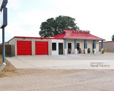 Storage Units for Rent available at 21012 Highway 71 West, Spicewood, TX 78669