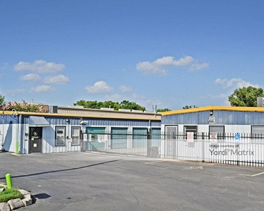 Storage Units for Rent available at 4515 South Congress Avenue, Austin, TX 78745 Photo Gallery 1