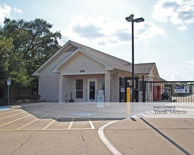 Storage Units for Rent available at 309 South Bell Blvd, Cedar Park, TX 78613 Photo Gallery 1