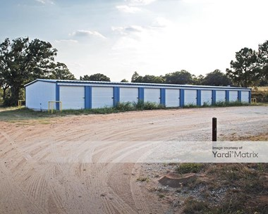 Image for 1441 Self Storage - 139 FM 1441, TX
