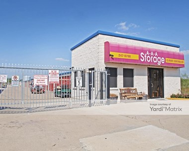 Storage Units for Rent available at 4405 Texas 71, Del Valle, TX 78617 Photo Gallery 1