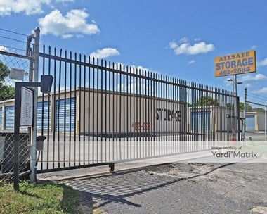 Image for Great Value Storage - 7116 South IH 35 Frontage Road, TX