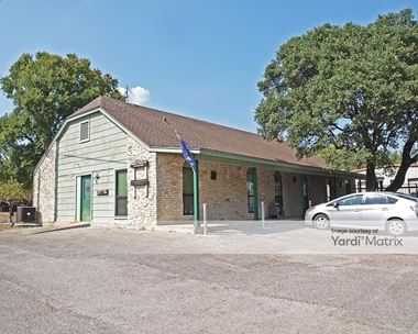 Storage Units for Rent available at 706 FM 2325, Wimberley, TX 78676