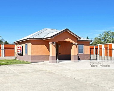 Image for CenTex Storage - 770 Highway 71 West, TX