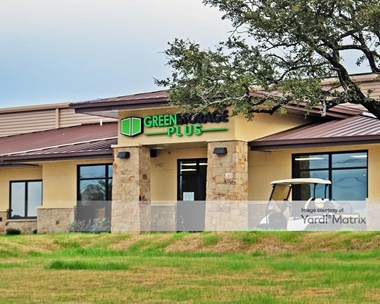 Image for Stor Self Storage - 5216 Electric Avenue, TX