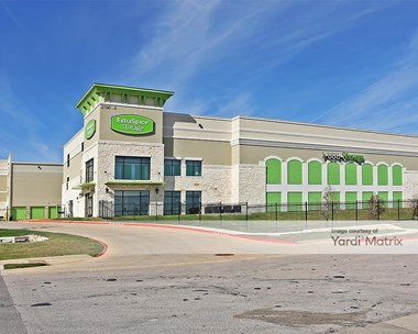 Storage Units for Rent available at 2100 South Interstate 35, Georgetown, TX 78628 Photo Gallery 1