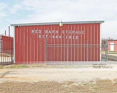 Storage Units for Rent available at 14045 FM 730 North, Azle, TX 76020