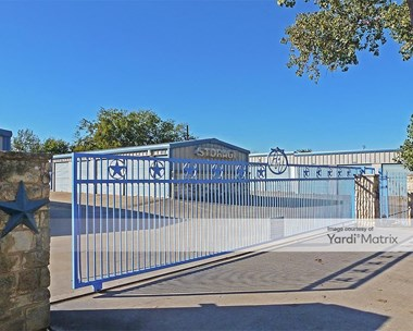 Storage Units for Rent available at 10395 Alta Vista Road, Fort Worth, TX 76244 Photo Gallery 1