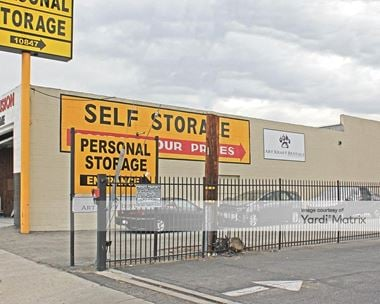 Storage Units for Rent available at 10847 Vanowen Street, North Hollywood, CA 91605 Photo Gallery 1