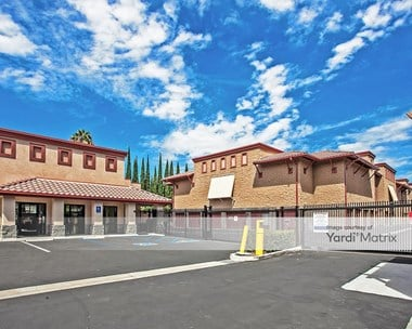 Storage Units for Rent available at 2073 Royal Avenue, Simi Valley, CA 93065 Photo Gallery 1