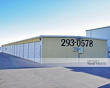 Image for M & M Storage - 1585 Foothill Drive, NV