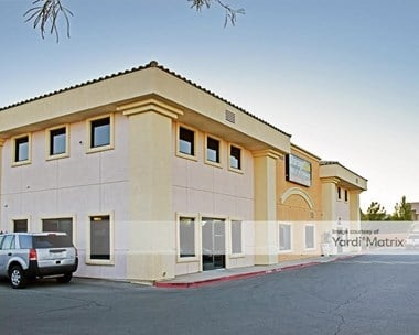 Storage Units for Rent available at 1294 Paseo Verde Pkwy, Henderson, NV 89012 Photo Gallery 1