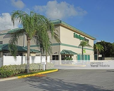 Storage Units for Rent available at 9015 SW 127th Avenue, Miami, FL 33186 Photo Gallery 1