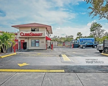 Storage Units for Rent available at 10100 SW 216th Street, Miami, FL 33190 Photo Gallery 1