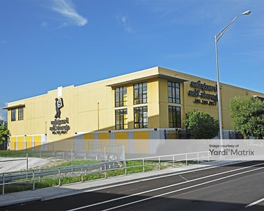 Image for Safeguard Self Storage - 7691 NW 12th Street, FL