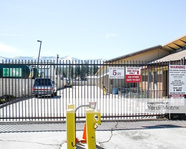 Storage Units for Rent available at 720 West North Shore Drive, Big Bear City, CA 92314 Photo Gallery 1