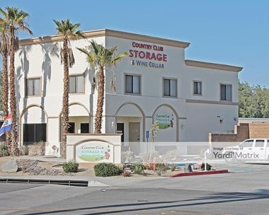 Storage Units for Rent available at 39700 Garand Lane, Palm Desert, CA 92211 Photo Gallery 1