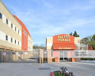 Storage Units for Rent available at 1750 La Costa Meadows Drive, San Marcos, CA 92078 Photo Gallery 1