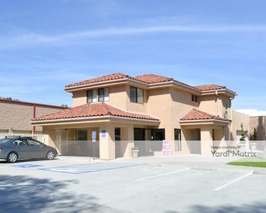 Storage Units for Rent available at 458 East Mission Road, San Marcos, CA 92069 Photo Gallery 1
