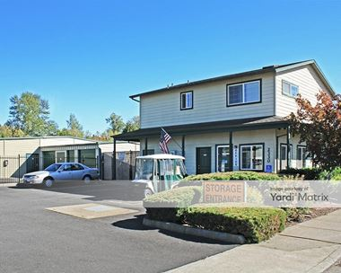 Storage Units for Rent available at 2330 NW Campus Drive, Estacada, OR 97023 Photo Gallery 1