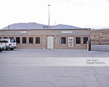 Image for Academy South Mini - Storage - 2620 Cody Drive, CO