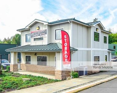 Image for StorQuest Self Storage - 35401 Pacific Hwy South, WA