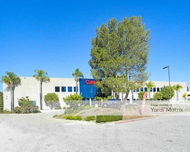 Storage Units for Rent available at 12340 World Trade Drive, San Diego, CA 92128 Photo Gallery 1