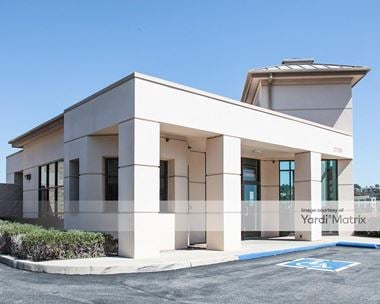 Storage Units for Rent available at 27201 Cabot Road, Laguna Niguel, CA 92677