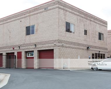 Storage Units for Rent available at 1177 Camelback Street, Newport Beach, CA 92660