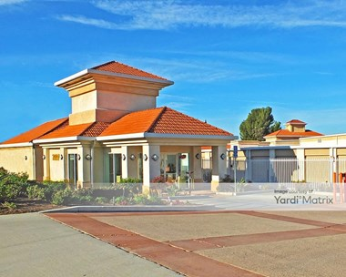 Storage Units for Rent available at 7777 East Santa Ana Canyon Road, Anaheim Hills, CA 92808 Photo Gallery 1