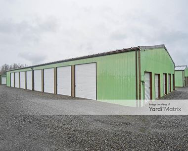 Storage Units for Rent available at 28004 State Route 410 East, Buckley, WA 98321
