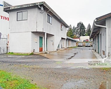 Storage Units for Rent available at 3238 Wheaton Way, Bremerton, WA 98310 Photo Gallery 1