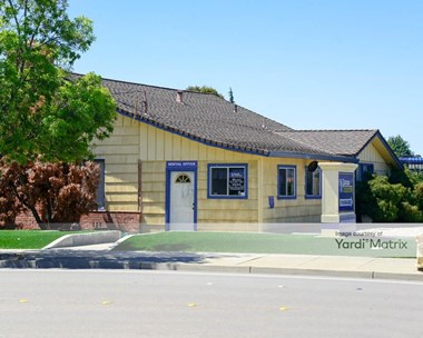 Storage Units for Rent available at 43015 Osgood Road, Fremont, CA 94539 Photo Gallery 1