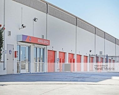 Storage Units for Rent available at 1985 Potrero Grande Drive, Monterey Park, CA 91755 Photo Gallery 1