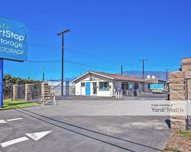 Storage Units for Rent available at 1111 West Gladstone, Azusa, CA 91702 Photo Gallery 1